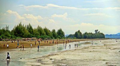 Tempat Wisata Pidie Jaya