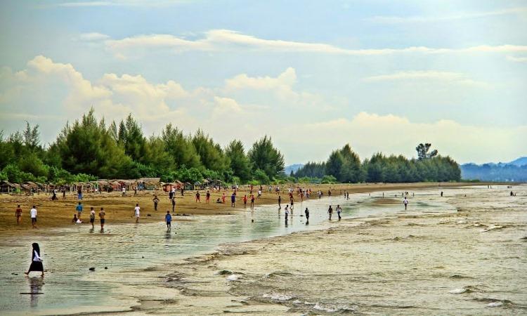 15 Tempat Wisata di Pidie Jaya Terbaru & Paling Hits Dikunjungi