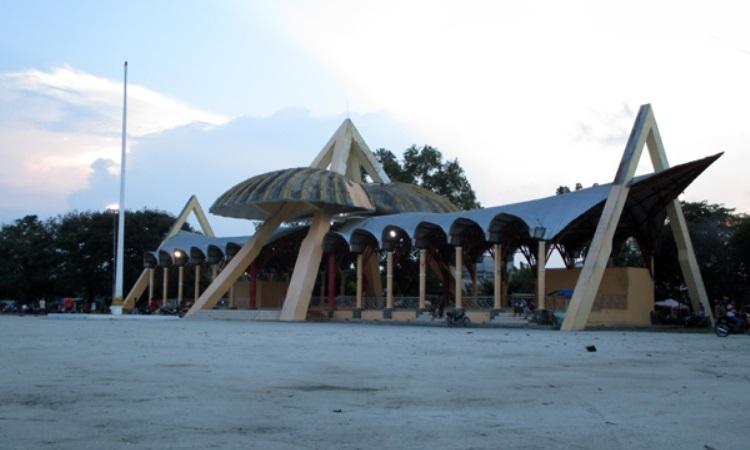 Tempat Wisata Tanjung Balai
