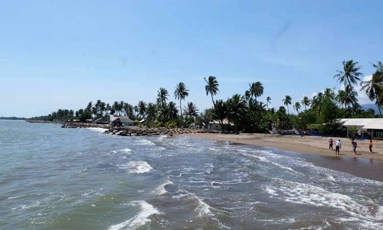 Pantai Gajah