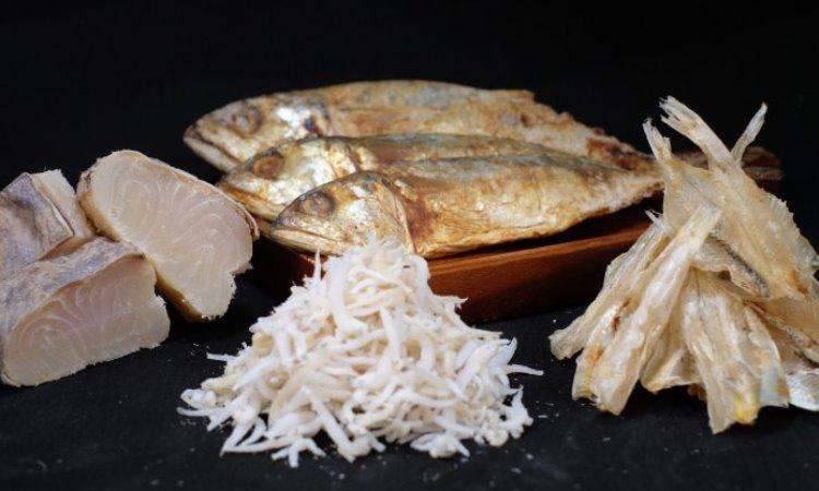 Ikan Jambal