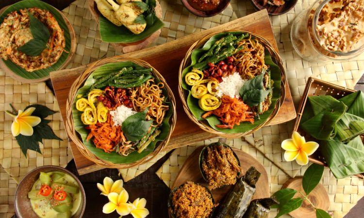 Tempat Makan Jambi