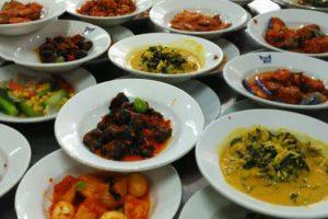 Wisata Kuliner Simalungun