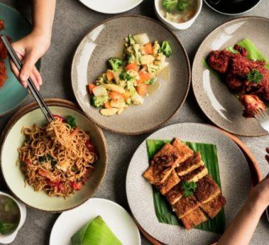 10 Wisata Kuliner di Lubuklinggau yang Murah & Enak