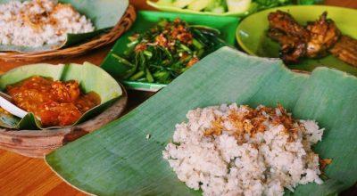 Wisata Kuliner Pagaralam