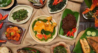 10 Wisata Kuliner di Payakumbuh yang Murah & Enak