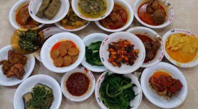10 Restoran & Tempat Makan di Subulussalam yang Paling Enak