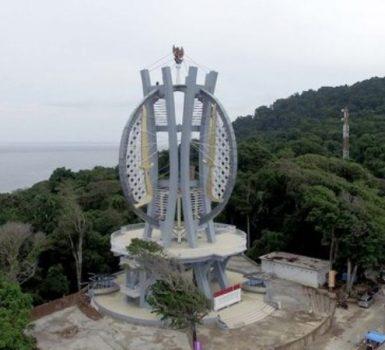 15 Tempat Wisata di Sabang Terbaru & Paling Hits Dikunjungi
