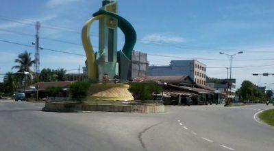 15 Tempat Wisata di Subulussalam Terbaru & Paling Hits Dikunjungi