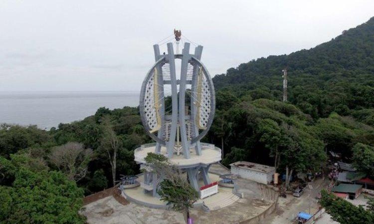 20 Tempat Wisata di Sabang Terbaru & Paling Hits Dikunjungi