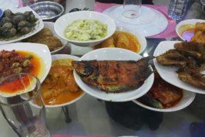 10 Wisata Kuliner di Dumai yang Murah & Enak
