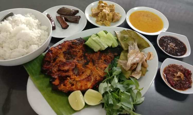 10 Restoran & Tempat Makan di Asahan yang Paling Enak