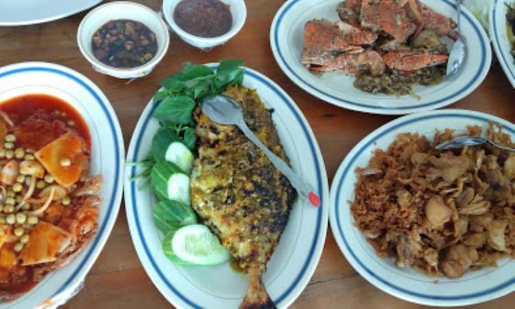 10 Wisata Kuliner di Natuna yang Murah & Enak