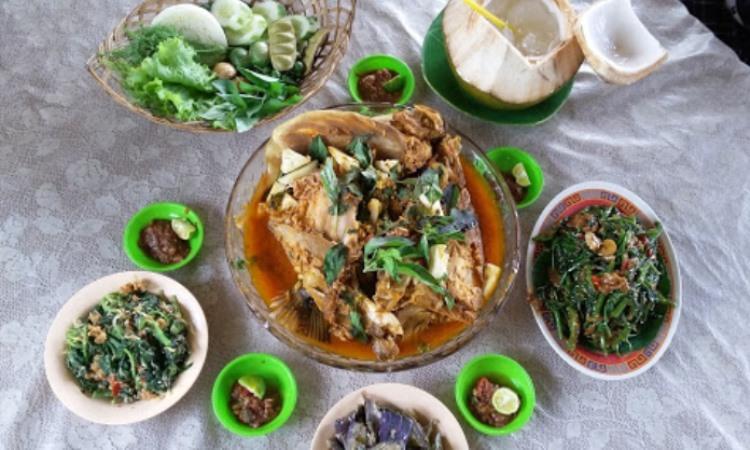 10 Wisata Kuliner di Pesawaran yang Murah & Enak