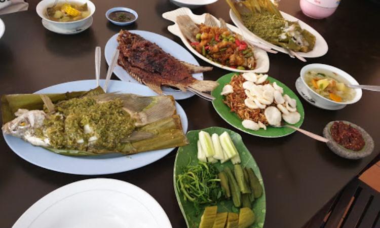 10 Wisata Kuliner di Pringsewu yang Murah & Enak