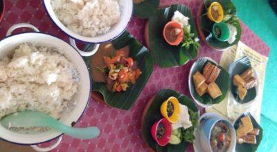 10 Wisata Kuliner di Tanggamus yang Murah & Enak