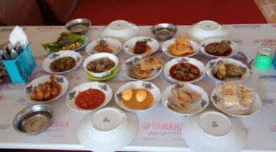 10 Wisata Kuliner di Way Kanan yang Terkenal Enak & Wajib Dicoba
