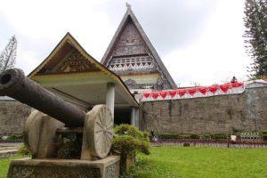 5 Wisata Museum di Medan yang Menarik Dikunjungi