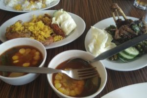 10 Wisata Kuliner di Merangin yang Terkenal Enak & Wajib Dicoba