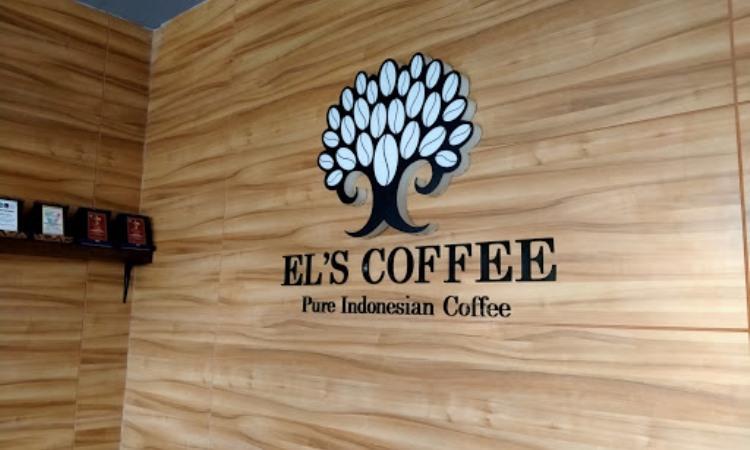 El's Coffe House