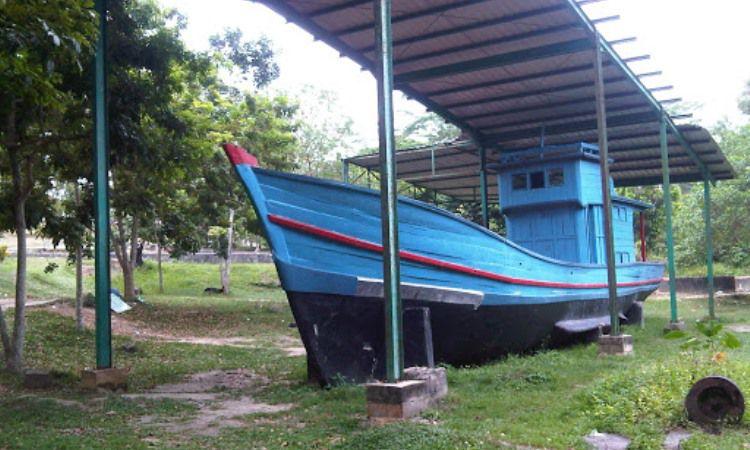 Daya Tarik Dimiliki Kampung Vietnam