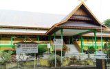 Museum Sang Nila Utama, Wisata Sejarah Mengenal Budaya Melayu di Pekanbaru