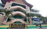 Pasar Bawah, Destinasi Wisata Belanja Favorit di Pekanbaru