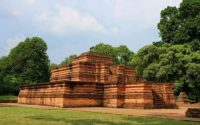 Candi Muaro Jambi, Candi Peninggalan Kerajaan Sriwijaya yang Menakjubkan