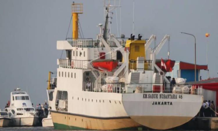 Estimasi Biaya ke Pulau Enggano