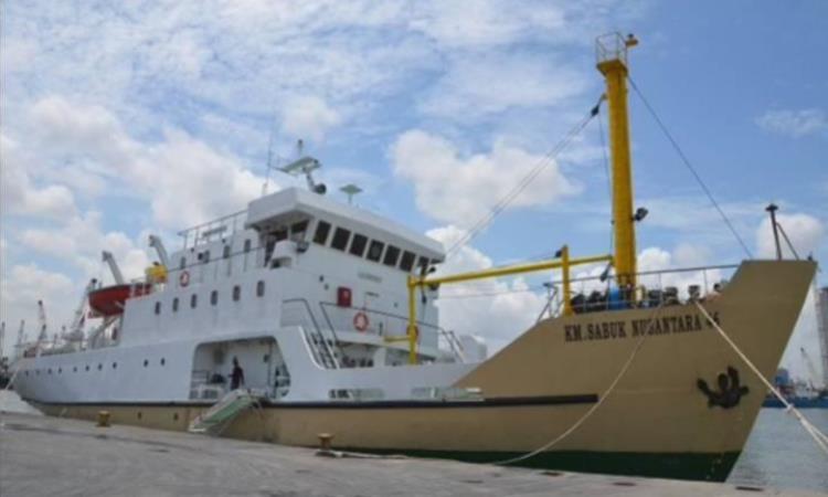 Fasilitas di Pulau Enggano