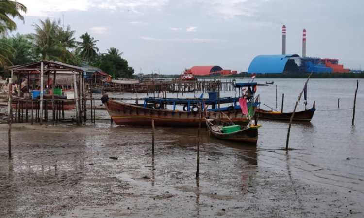 Daya Tarik Dimiliki Pulau Sembilan