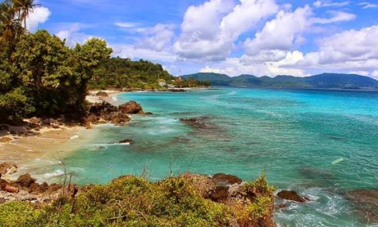 Daya Tarik Pulau Rondo