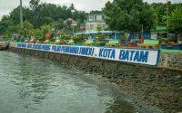 Pulau Belakang Padang, Destinasi Wisata Sarat Sejarah di Kota Batam