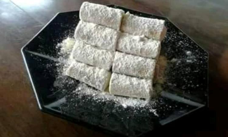 Kue Batang Buruk