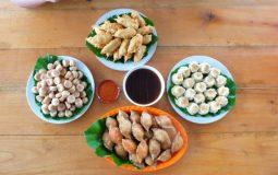 22 Makanan Khas Bangka Belitung yang Unik dan Terkenal Lezat