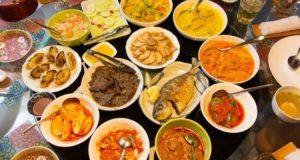 20 Makanan Khas Jambi yang Unik dan Terkenal Lezat