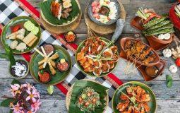 15 Makanan Khas Kepulauan Riau yang Unik dan Terkenal Lezat