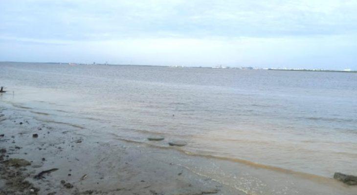 Pulau Payung, Wisata Bahari Eksotis & Spot Snorkeling Favorit di Dumai