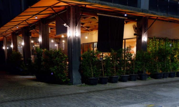 The Classio Café