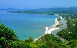 Bukit Langkisau, Menikmati Panorama Alam Indah yang Memukau di Pesisir Selatan