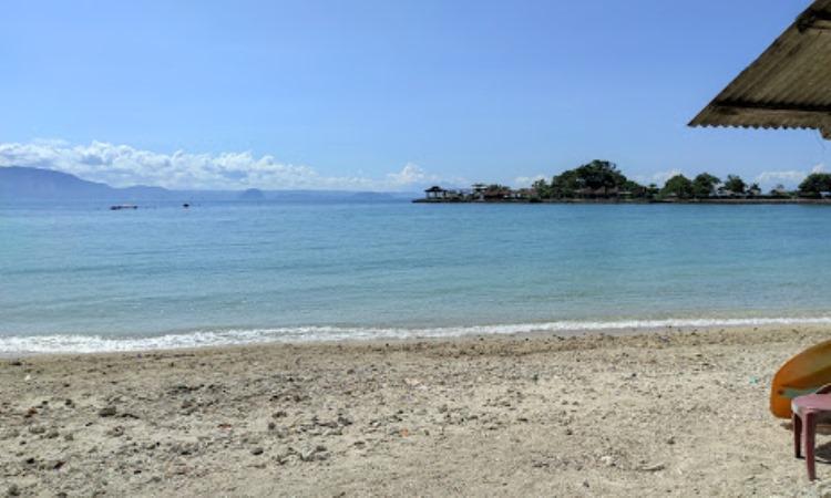Daya Tarik Pulau Tangkil