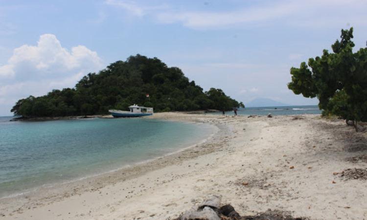 Estimasi Biaya Wisata ke Pulau Mengkudu