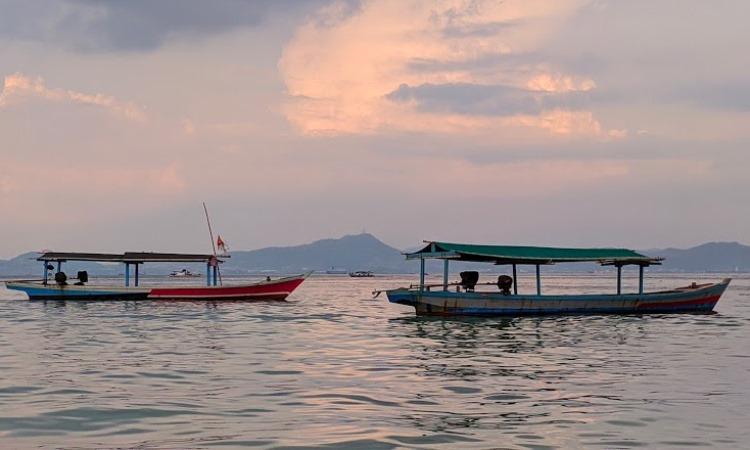 Estimasi Biaya Wisata ke Pulau Tangkil