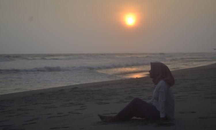 Kegiatan Menarik di Pantai Tanjung Setia