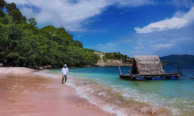 Kegiatan Menarik di Pulau Mengkudu