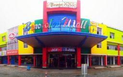 3 Mall Terbaik di Bengkulu yang Wajib Anda Kunjungi